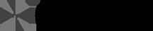 logo century link