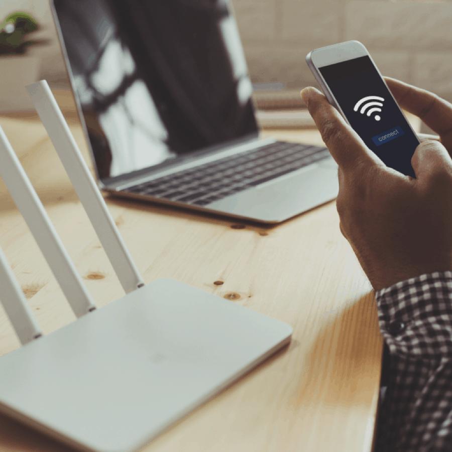 Sigue la recomendación de OSIPTEL para una mejor conectividad durante las actividades remotas