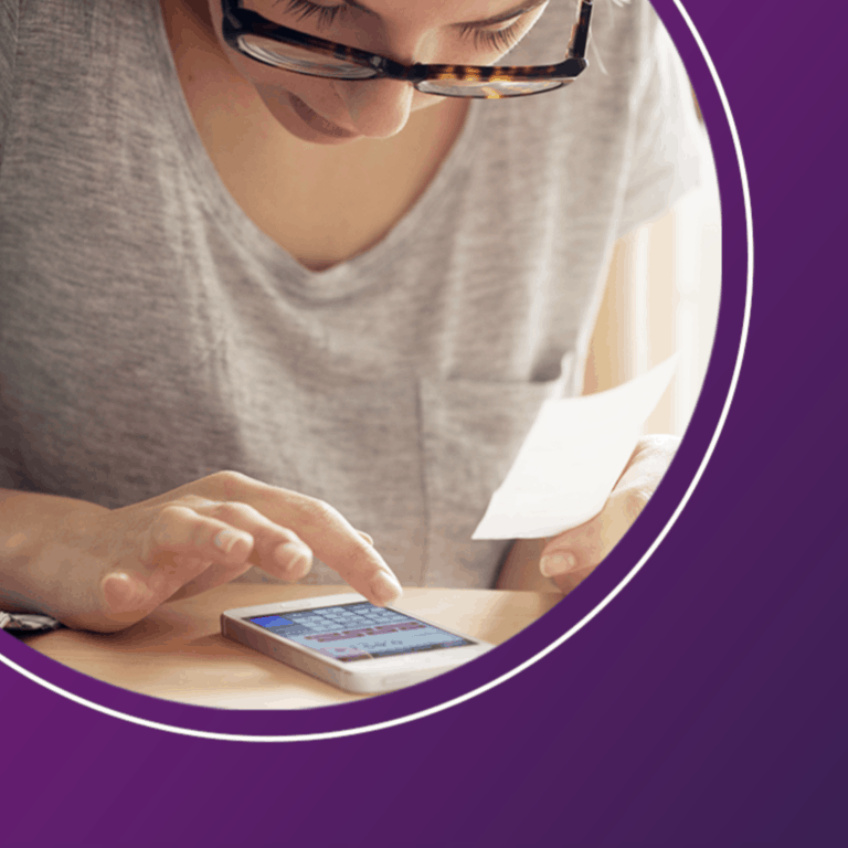 Mensajes de texto SMS: Mejora la gestión de cobranza